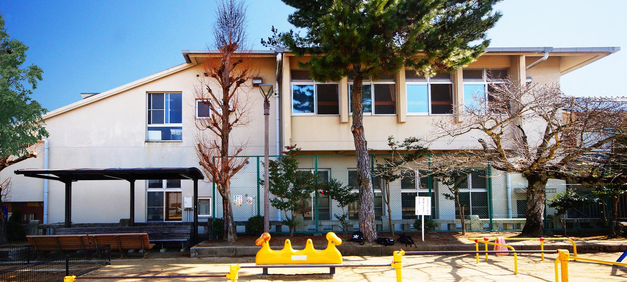 三田市心道会館 公式ホームページ